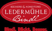 Bäckerei Bindl - Ledermühle
